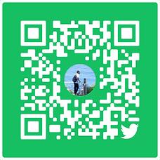 D3C09752-4D7E-4861-A41B-70566F926235.png