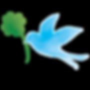青い鳥四つ葉R.png