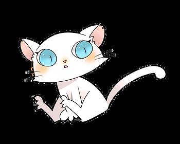 ゆかいなアカデミー  ネコ.png