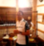 アーチ彩荷_edited.jpg
