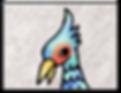 雉(きじ)