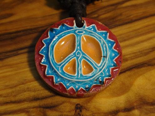 Barış / Peace 10