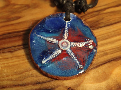 Denizyıldızı 3