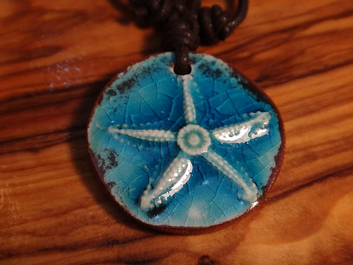 Denizyıldızı 4
