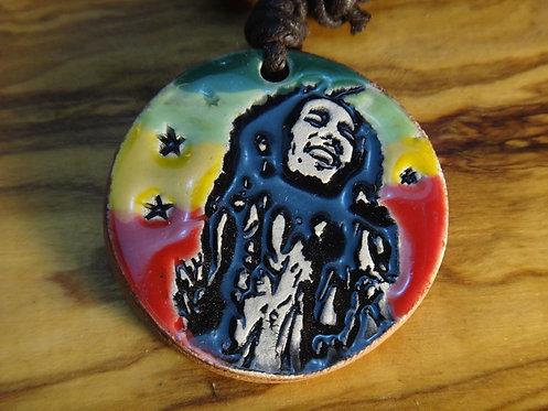 Bob Marley 11