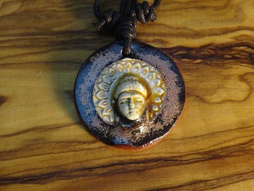 Buda Kafa 3