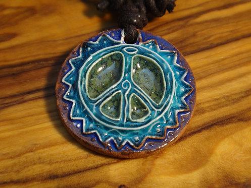 Barış / Peace 7