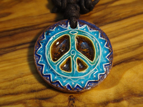Barış / Peace 1
