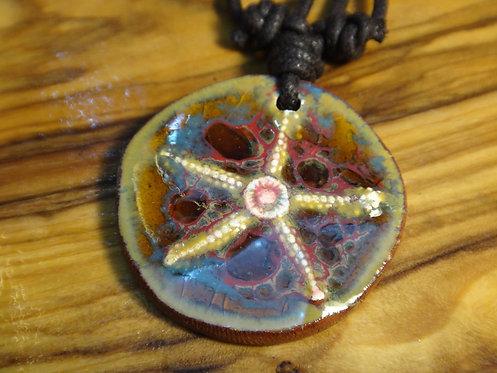 Denizyıldızı 2