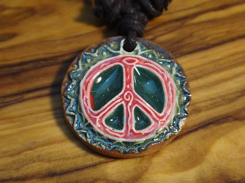 Barış / Peace 3