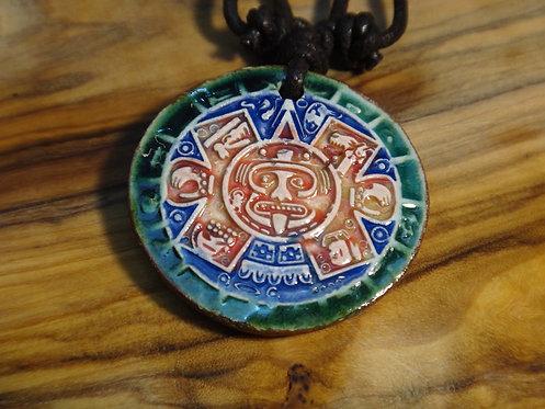 Maya Takvimi 7