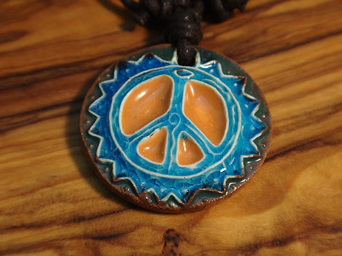 Barış / Peace 8