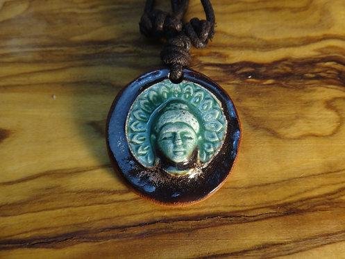Buda Kafa 7