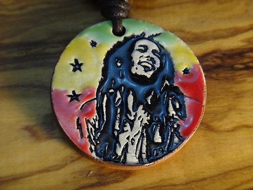 Bob Marley 9