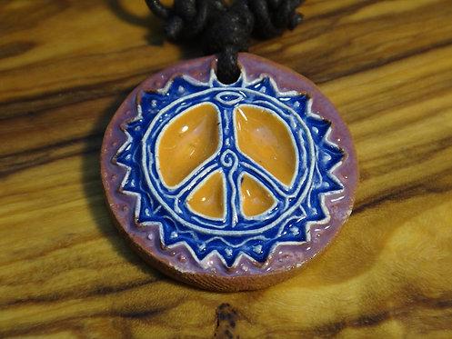 Barış / Peace 9