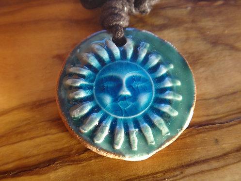 Maya Güneşi 4