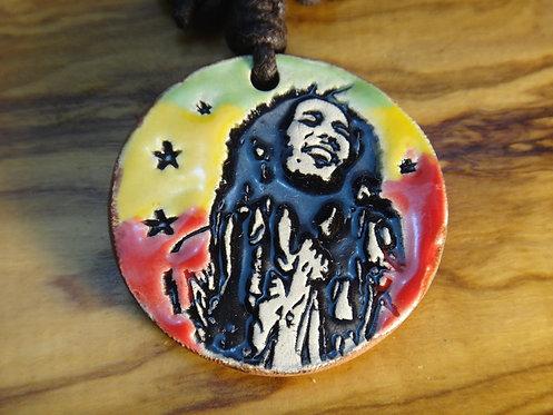 Bob Marley 5