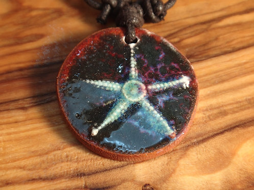 Denizyıldızı 11