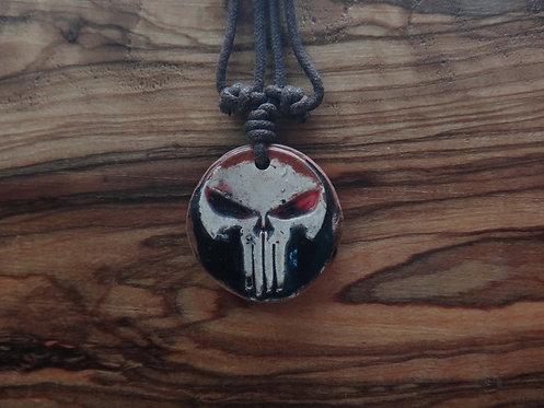 Punisher 7