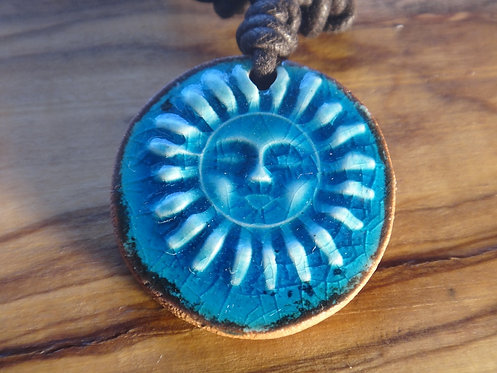 Maya Güneşi 7