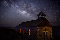 7055-Terlingua-Church-and-Stars-1024x682