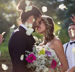 Bride%20and%20Groom_edited.jpg