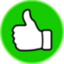 Thumbs-Up-Actions.jpg