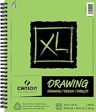 CansonDrawingPaper.jpg