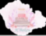 JCBakes Logo6 transparent.png