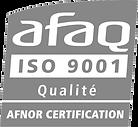 Certication ISO 9001, Ermont-Eaubonne Orthodontie, Foucart, Bourriau, Adjouba, Orthodontistes