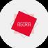 Logos de emprendedores (2020-2) (círculos)-31.png