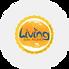 Logos de emprendedores (2020-2) (círculos)-25.png