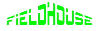 new fieldhouse logo_white.png