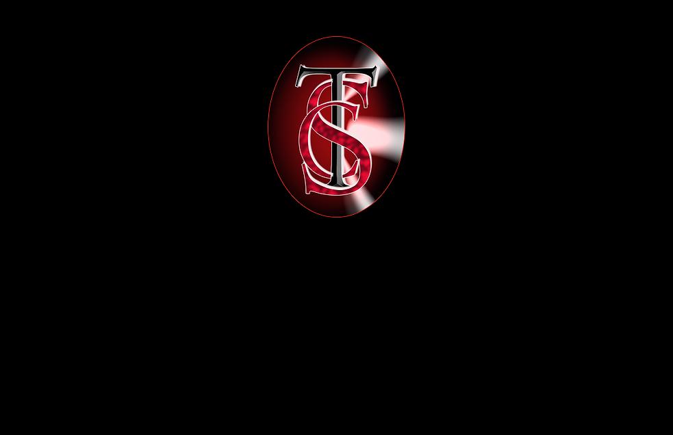 TCS-Black-1.png