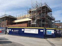 66 Bed Carehome JD Tiling 1.jpg