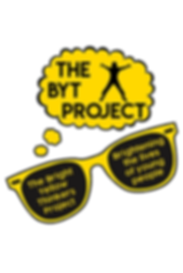 BYT Project v6 Inverted - dark background FOR WEBSITE.png