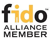 FIDO_Member_logo_black_CMYK.jpg