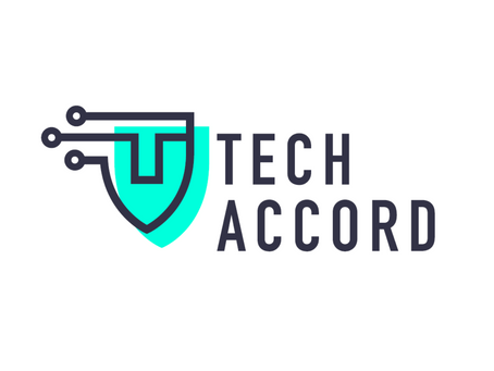 Crayonic Joins the Cybersecurity Tech Accord