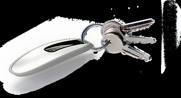 Crayonic KeyVault keys1.png