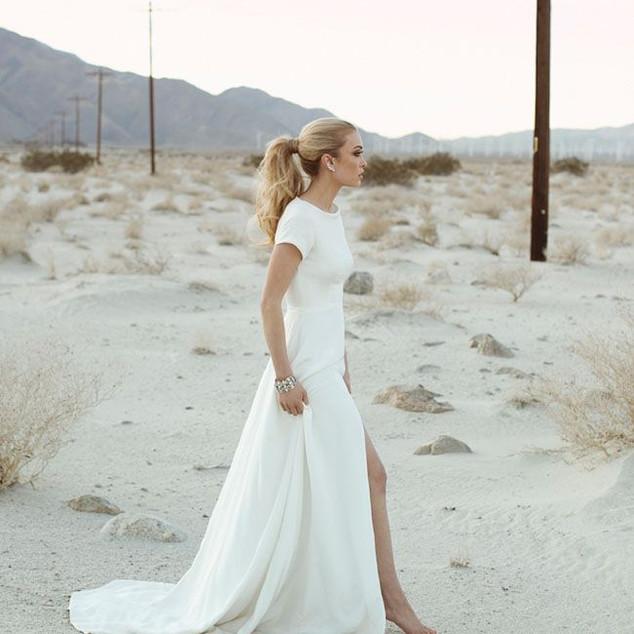 minimalist_wedding_dress_15