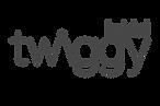 twiggy_bridal_logo_w-2_edited_edited_edi