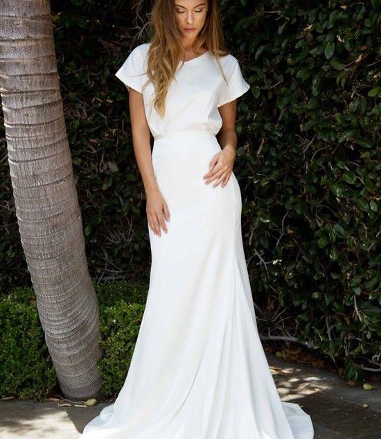 minimalist_wedding_dress_01