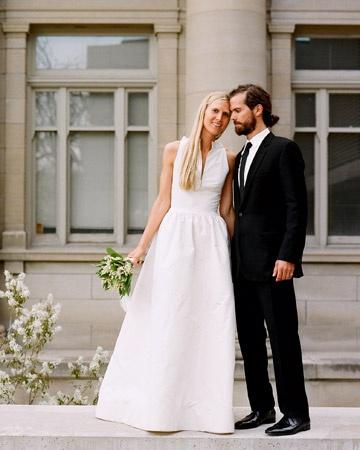 minimalist_wedding_dress_12