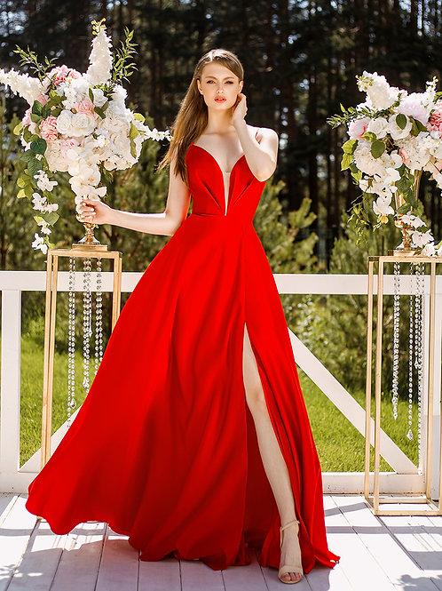 Хлое Red