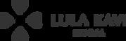 logotype-lulakavi-basic.png