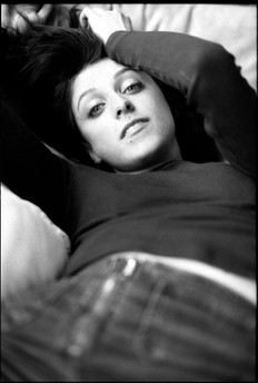Jessie Gill