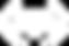 OFFICIALSELECTION-ManhattanFilmFestival-