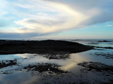 Iceland, 2018 (4 photos...)