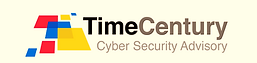 TimeCentury │ Cyber Security Advisory is recognized as a trusted provider of digital security services.