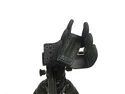 Reaper Platform | Kopfjager Industries shooting rest, rifle rest